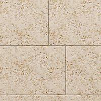 Фасадный искусственный камень Salamanca Tetstone