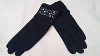 Тепленькие рукавички для женщины, разных цветов и размеров, 125/95 (цена за 1 шт. + 30 гр.)