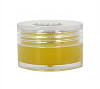 Крем заживляющий с витамином (предотвращает появление шрамов)