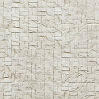 Фасадный искусственный камень Trento Tetstone