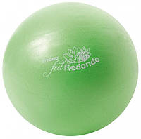 Мяч для пилатеса TOGU Feel Redondo Ball D=26cm