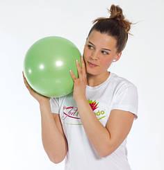 Мяч для пилатеса TOGU Feel Redondo Ball D=26cm