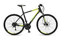 "Велосипед Winora Dakar 28"" 2016"