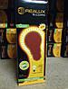 Энергосберегающая лампа Realux Spiral (ES-5) 55W E27