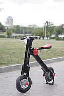 Электроскутер ET Scooter 350W