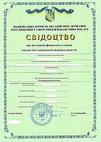 """Финансовая компания """"ФИНАНС ИНВЕСТ"""""""