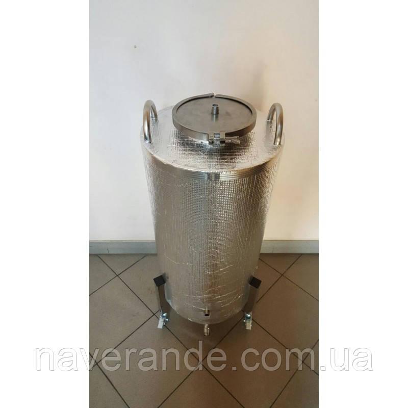 Домашняя пивоварня цилиндроконический танк самогонный аппарат из фляги картинки