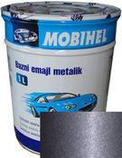 Автокраска (автоэмаль) Mobihel Металлик 408 Чароит.