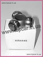 Тришип 33mm/34fr Peugeot Partner I  Польша KR4445