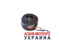 Пыльник направляющей суппорта переднего (с ABS) Geely CK (Джили СК-СК 2) 3103204024