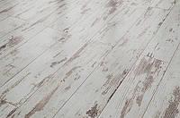 Ламинат Classen, Premium 8, 25964, Oak Freska, Дуб Фреска, фаска 4V, 32 класс, толщина 8 мм, узкая планка