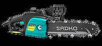 Электропила Sadko ECS 1500