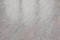 Ламинат Классен, Classen, 26301, 25966, Oak Nebrasca, Дуб Небраска, фаска 4V, 32 класс, толщина 8 мм