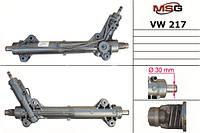 Рулевая рейка MERCEDES Sprinter , VW Crafter
