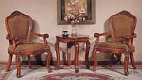 Чайный столик T0801-27