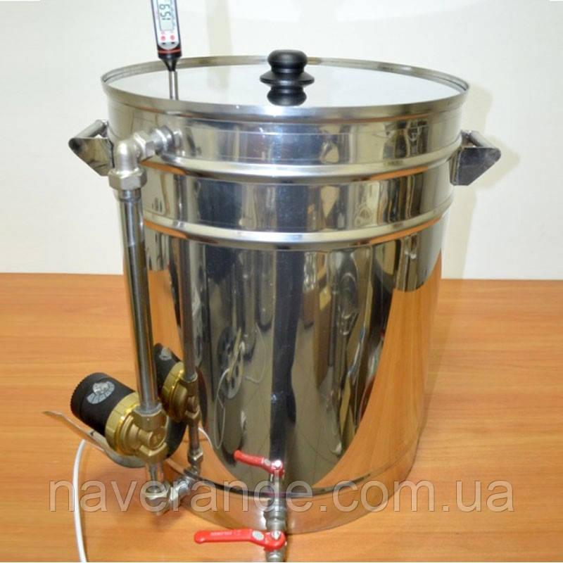 Домашние пивоварни купить украина самогонный аппарат в кемерове