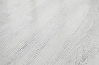 Ламинат Классен, Classen, Premium, 26343, 25963,Oak Vais, фаска 4V, 32 класс, толщина 8 мм, узкая планка
