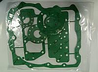 Ремкомплект ГДП6860 (прокладки паронит)