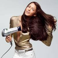 Функциональные особенности фена для волос