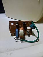 Фильтр микроволновой печи б/у