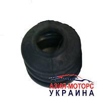 Пыльник направляющей переднего суппорта Geely CK (Джили СК-СК 2)