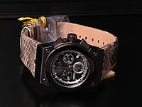 Женские часы Invicta 18329 Akula Reserve, фото 1