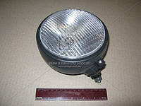 ФП-304 Фара задняя (пластмас) МТЗ