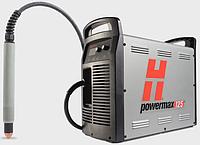 Источник плазменной резки Powermax 125, фото 1
