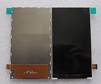 Оригинальный LCD дисплей для Lenovo A328 | A328t | A360t