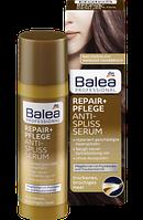 Масло-эликсир для кончиков волос Balea Professional Repair + Pflege Anti-Spliss Serum 30 мл