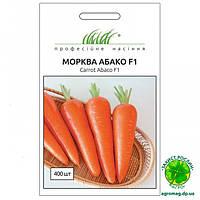 Морковь Абако F1 400шт