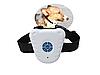 Ультразвуковой Ошейник-антилай Антигавкот для собак