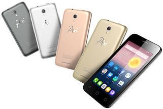 Мобильные телефоны и смартфоны Alcatel