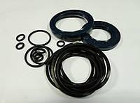 Ремкомплект ГДП6860 (комплект уплотнений)