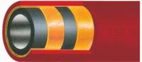 Рукава для подачи насыщенного пара и горячей воды GEYSER-2A Sel (США)
