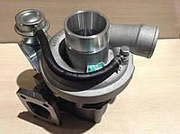Чешская Турбина С14-194-01 / ПАЗ-3205, фото 1