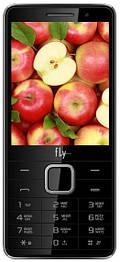 Мобильные телефоны и смартфоны FLy