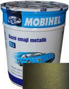 Автокраска Mobihel металлик  Морано.