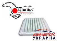 Фильтр воздушный KIMIKO Geely MK (Джили МК) 1016000577-KM