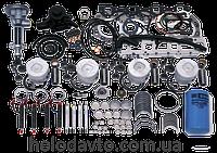 Ремкомплект двигателей Янмар Yanmar / Термокинг Thermo King