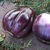 Семена баклажана Гелиос 0,3 гр. Элитный ряд