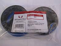 Ремкомплект гидроцилиндра бороны дисковой тяжелой (Ц80.40)