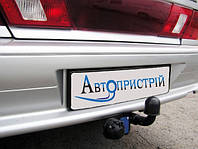 Фаркоп ВАЗ 2115 с -1997 г.