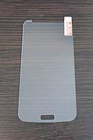 Защитное стекло Samsung G7102