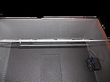 Инкубатор для яиц Несушка М 76 автомат с вентилятором и ТЭНом, фото 5