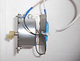 Инкубатор для яиц Несушка М 76 автомат с вентилятором и ТЭНом, фото 6