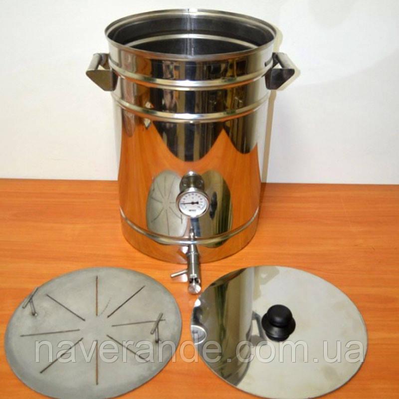 Купить мини пивоварню домашнюю купить заводской самогонный аппарат