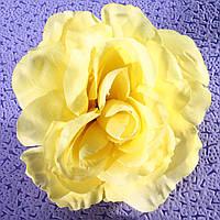 Роза 1728