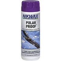 Пропитка для флиса Polar Proof 300ml Nikwax