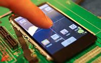Что такое тачскрин на телефоне? Советы экспертов